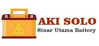 Aki Solo, Aki Sukoharjo, Aki Surakarta, Aki online